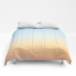 Enter Catalina Comforters