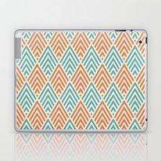 Citronique Series: Forêt Melon Laptop & iPad Skin