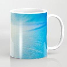 Blue Bell Mug