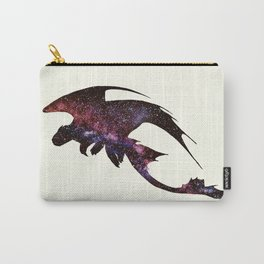 The Nightfury (K) Carry-All Pouch