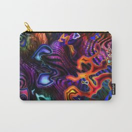 Urban Legends Carry-All Pouch