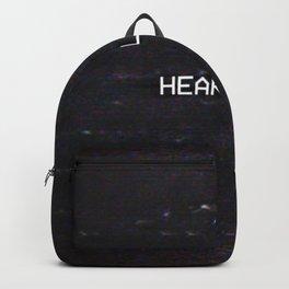 HEARTLESS Backpack