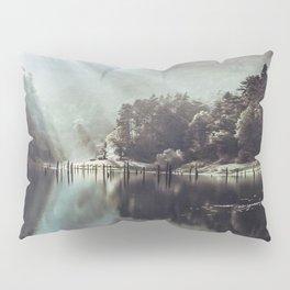 naturel tree Pillow Sham