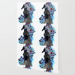 Plague Doctor Wallpaper