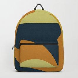 Geometry Games Backpack