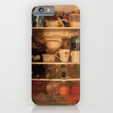 Fridge Candies  3   [REFRIGERATOR] [FRIDGE] [WEIRD] [FRESH] Slim Case iPhone 6s