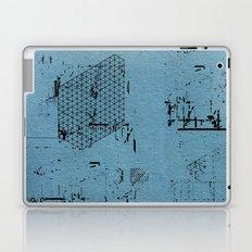 USELESS POSTER 18 Laptop & iPad Skin