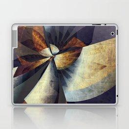 VeLLa Laptop & iPad Skin