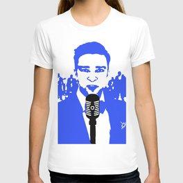 JT T-shirt