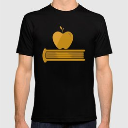 Teacher / Professions Set T-shirt