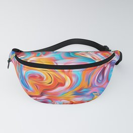 Wive Fanny Pack