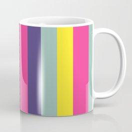 90s. Coffee Mug