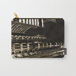 Lloyds of London Carry-All Pouch
