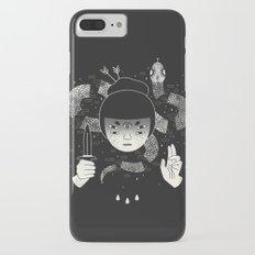 Sacrifice iPhone 7 Plus Slim Case