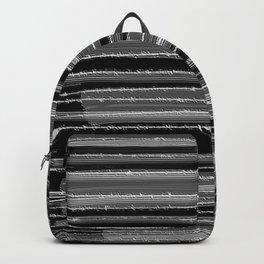 PiXXXLS 117 Backpack