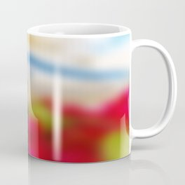 Colour Mug 06 Coffee Mug