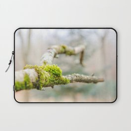 Branch in the Fall Laptop Sleeve