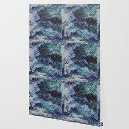 WWŚCH Wallpaper