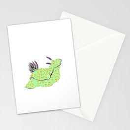 Chromodoris hintuanensis Stationery Cards
