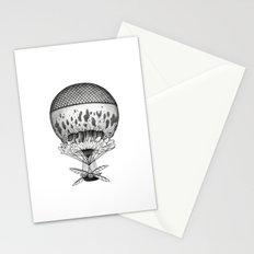 Jellyfish Joyride Stationery Cards