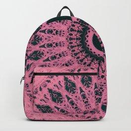 MANDALA NO. 31 Backpack