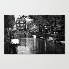 # 307 Canvas Print