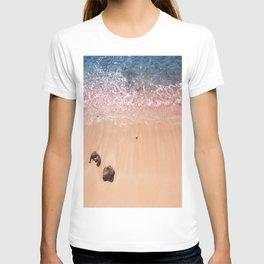 Rocky Cayman Islands T-shirt