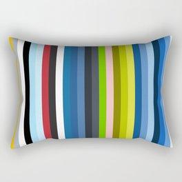 Mizuchi Rectangular Pillow
