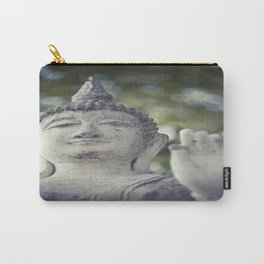 BUDDHA IN SUKHOTHAI II Carry-All Pouch
