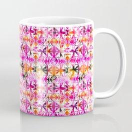 wigwam Coffee Mug