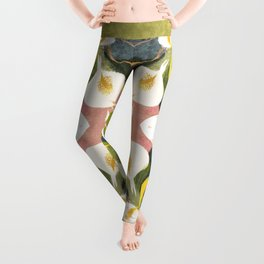 Lirios 2 Leggings