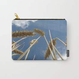 sommerhimmel Carry-All Pouch