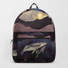 Bond Backpack