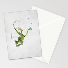 Keep the Faith Stationery Cards