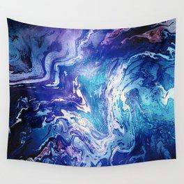 α And Wall Tapestry