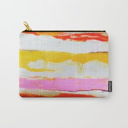 TakeMeAway Carry-All Pouch
