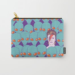 The Aliens Carry-All Pouch