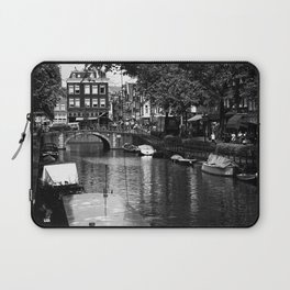 # 307 Laptop Sleeve