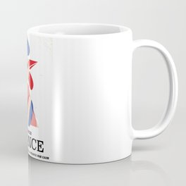 France - Travel to France today by air Coffee Mug