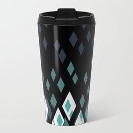 Josephine 2 Travel Mug