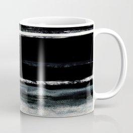strata 3 Coffee Mug
