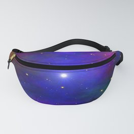 Out Of This World 1 Fanny Pack