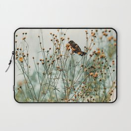 The Goldfinch Laptop Sleeve