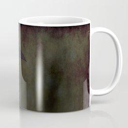 Norwegian Forrest Coffee Mug