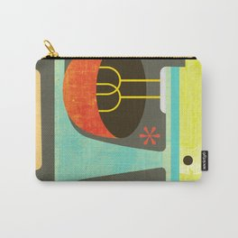 Kitchen Mix & Roll Carry-All Pouch