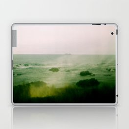 All noble things... Laptop & iPad Skin