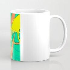 Tropical Farm 4 Coffee Mug