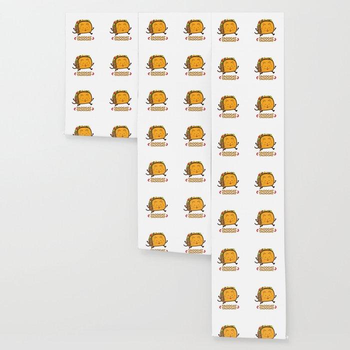 Tacocat Wallpaper