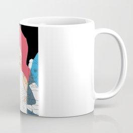 Hunting shades  Coffee Mug