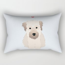 koda Rectangular Pillow